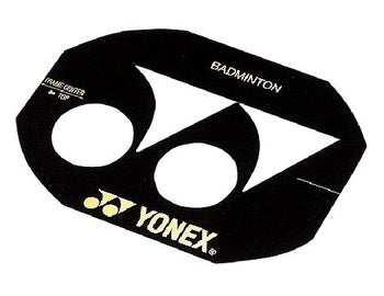 YONEX Maintenance STENCIL MARK (for badminton) AC418