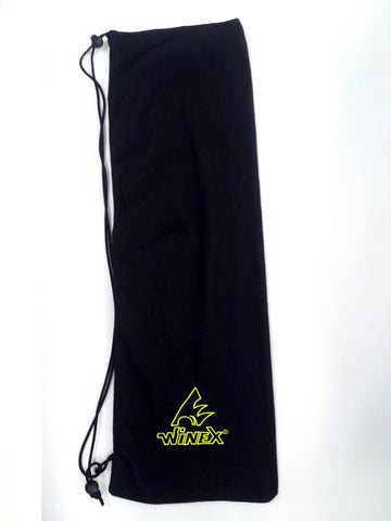 WINEX Racket Protection Bag ACW01