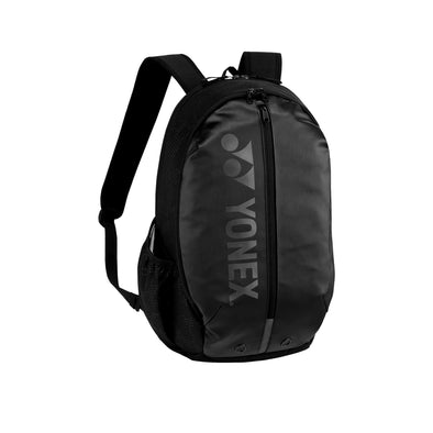 Yonex Racket Backpack BA42012SEX SP Ver