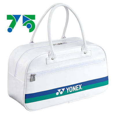 75TH Boston bag BA31AEEX
