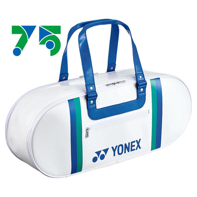 75TH Round Tournament Bag BAG01WAE JP Ver.