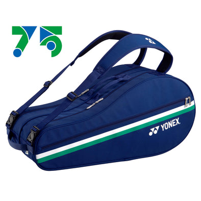 75TH Racket Bag 6 BA26APEX