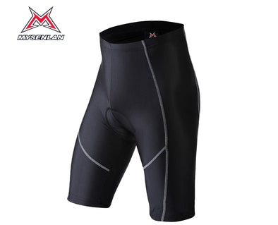 Rusuoo Cycling Shorts C-50001
