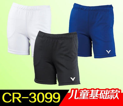 Victor Junior Shorts CR-3099