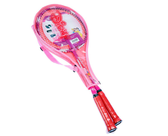Disney Badminton Racket