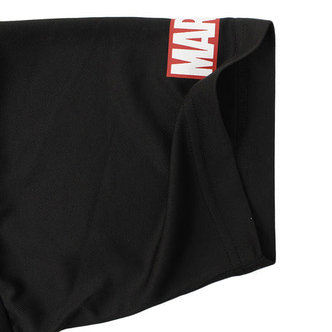 Marvel Ironman Japan Limited T-shirts DS0181001