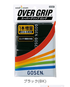 Gosen Over Grip AC26SP