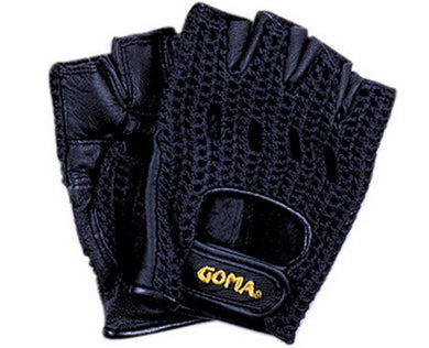 GOMA Driving gloves FG3001