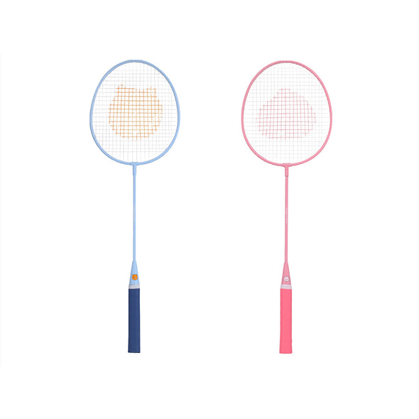 Kakao Friends Play With Friends Badminton Racket