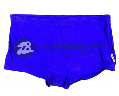 Mesuca Male Swimsuit MS3935