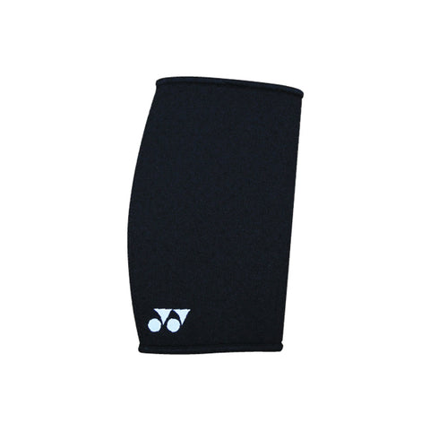 Yonex Multi-Power Elbow Support MTS-310E