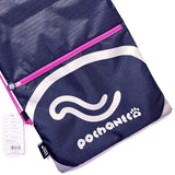 GOSEN Pochaneco Badminton bag NBR04