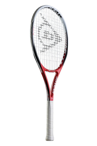 Dunlop Tennis Racket Blaze Elite G2 676638