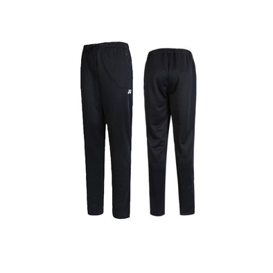 YONEX Knitted Pants 160148BCR CH Ver.