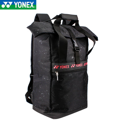 Yonex 2 WAY Tote Bag Casual BA226CR
