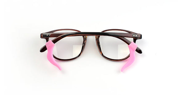 Sports Glasses Temple TipsPS001