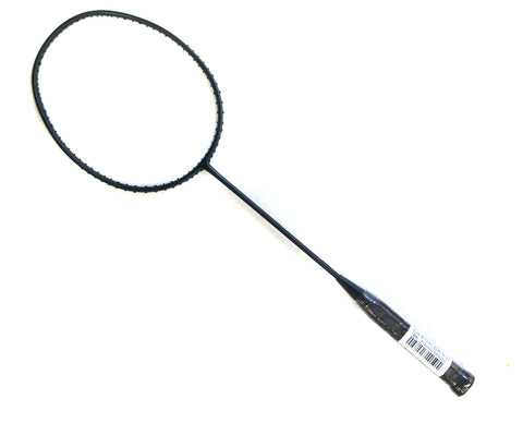 China Provincial badminton Team Racket- Super Lite Series