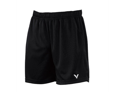 Victor Shorts R-3096