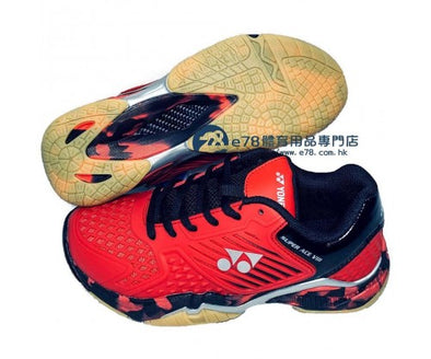 Yonex Super Ace 8 Badminton Shoes