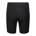 Yones Ladies Shorts S092-1520