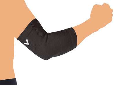 Victor High Elastic Elbow Wrap SP161