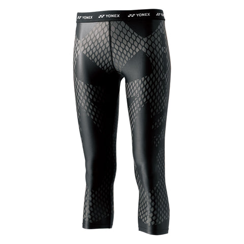 YONEX Ladies Athlete Long spats STB-A2507 JP Ver