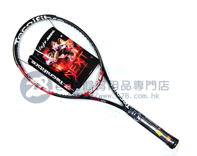 Tecnifibre T-FIGHT 325 XL Tennis Racket