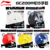Li-ning Towel Grip Roll GC200R