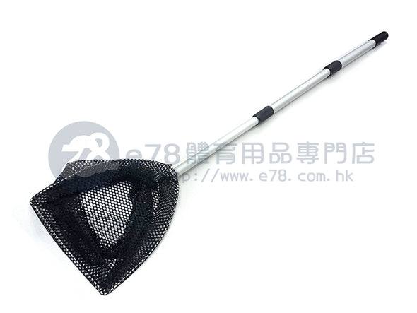 Retractable Table tennis ball collection net TBNET01