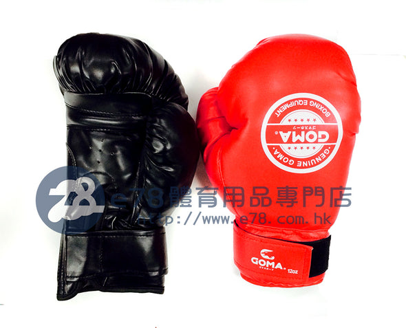 GOMA Training Gloves TG1