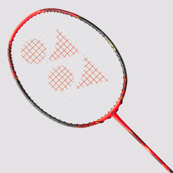 Voltric Z-Force II LD Red