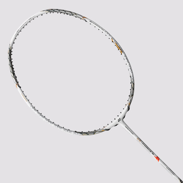 Voltric Z-Force II LD White