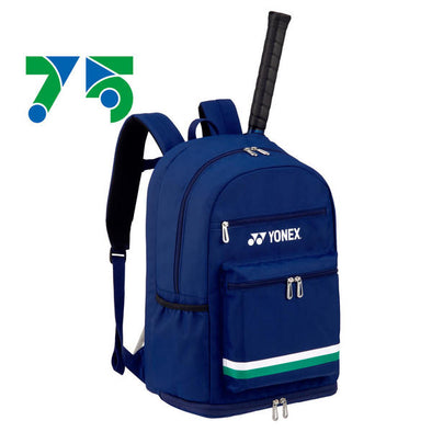 75TH BAG08AP Backpack JP ver