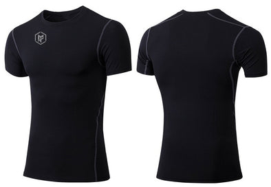 Men's MTperformance Compression T-Shirt