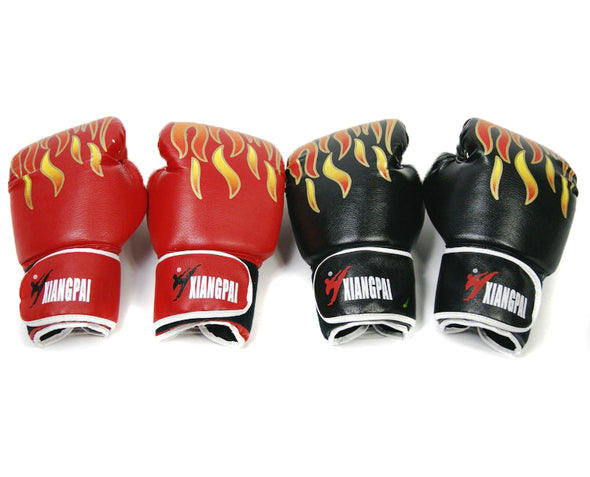 XIANGPAI Bag Gloves XP108