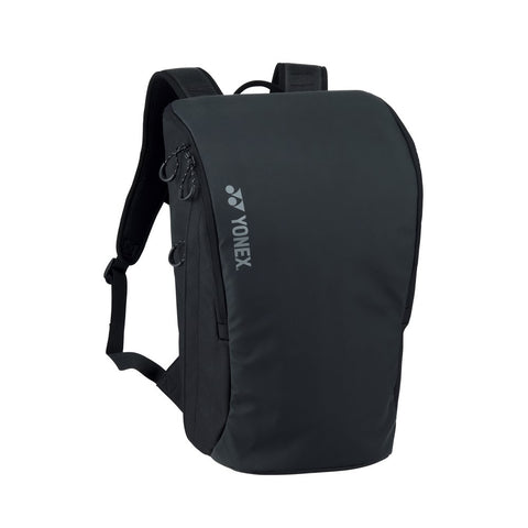 YONEX Athle Backpack BAG198AT