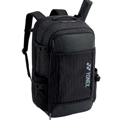 Yonex Racket Backpack BAG2018L JP Ver.