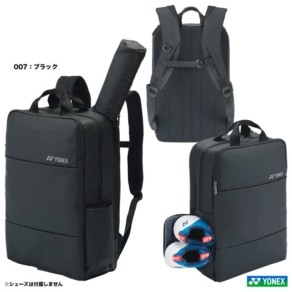 YONEX Backpack BAG2018 JP Ver.