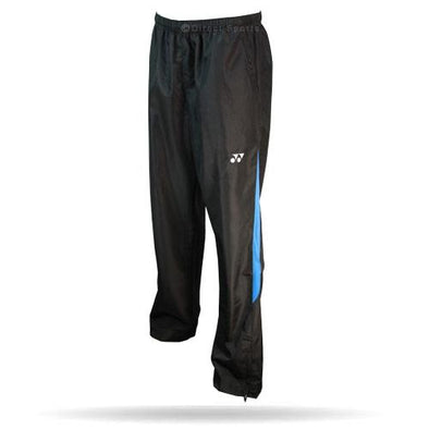 YONEX Men Long Pants YTM-7125A