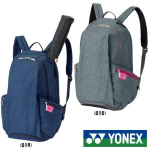 Yonex Racket Backpack BAG2068 JP Ver.