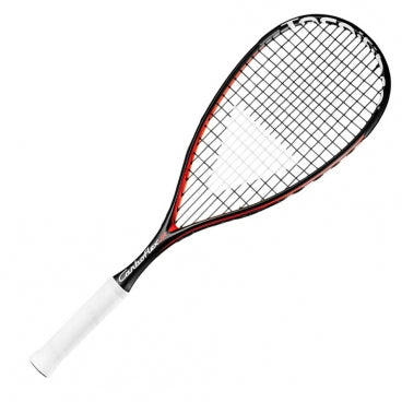 Tecnifibre Carboflex Junior Squash Racket