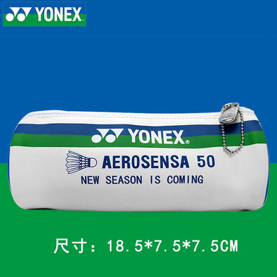Yonex Mini Pencil Case YOBC9037CR