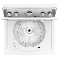 MAYTAG MVWC565FW 4.2 cu ft Top Load Agitator Washer-Free Delivery, Installation, New Fill Hoses and Removal of old washer