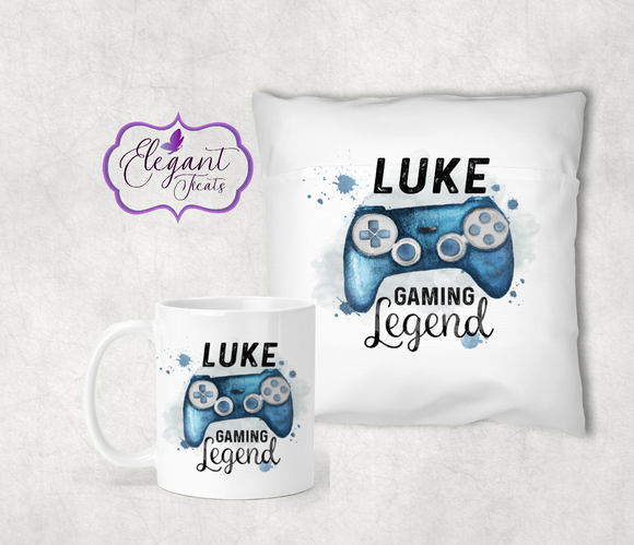 Gifts for the gamer in your life