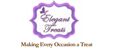 Elegant Treats