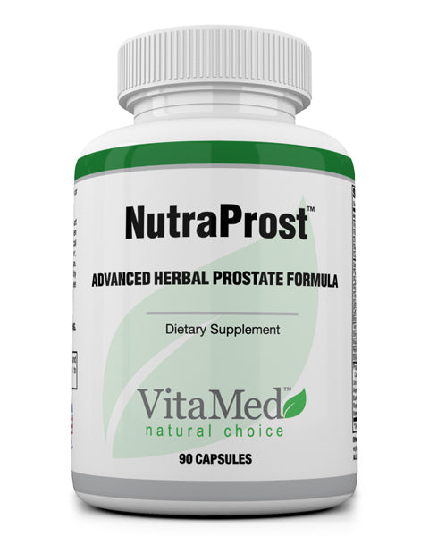 NutraProst