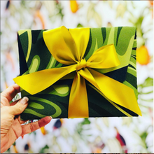 Load image into Gallery viewer, Gift Voucher Wrapping