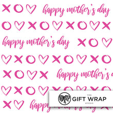 Load image into Gallery viewer, XOXO - Mothers Day