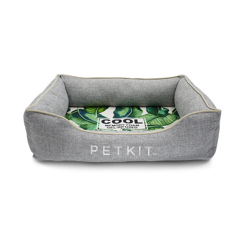 Four Seasons Pet Bed