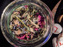 Load image into Gallery viewer, I Fucking Love You! Herbal Tea